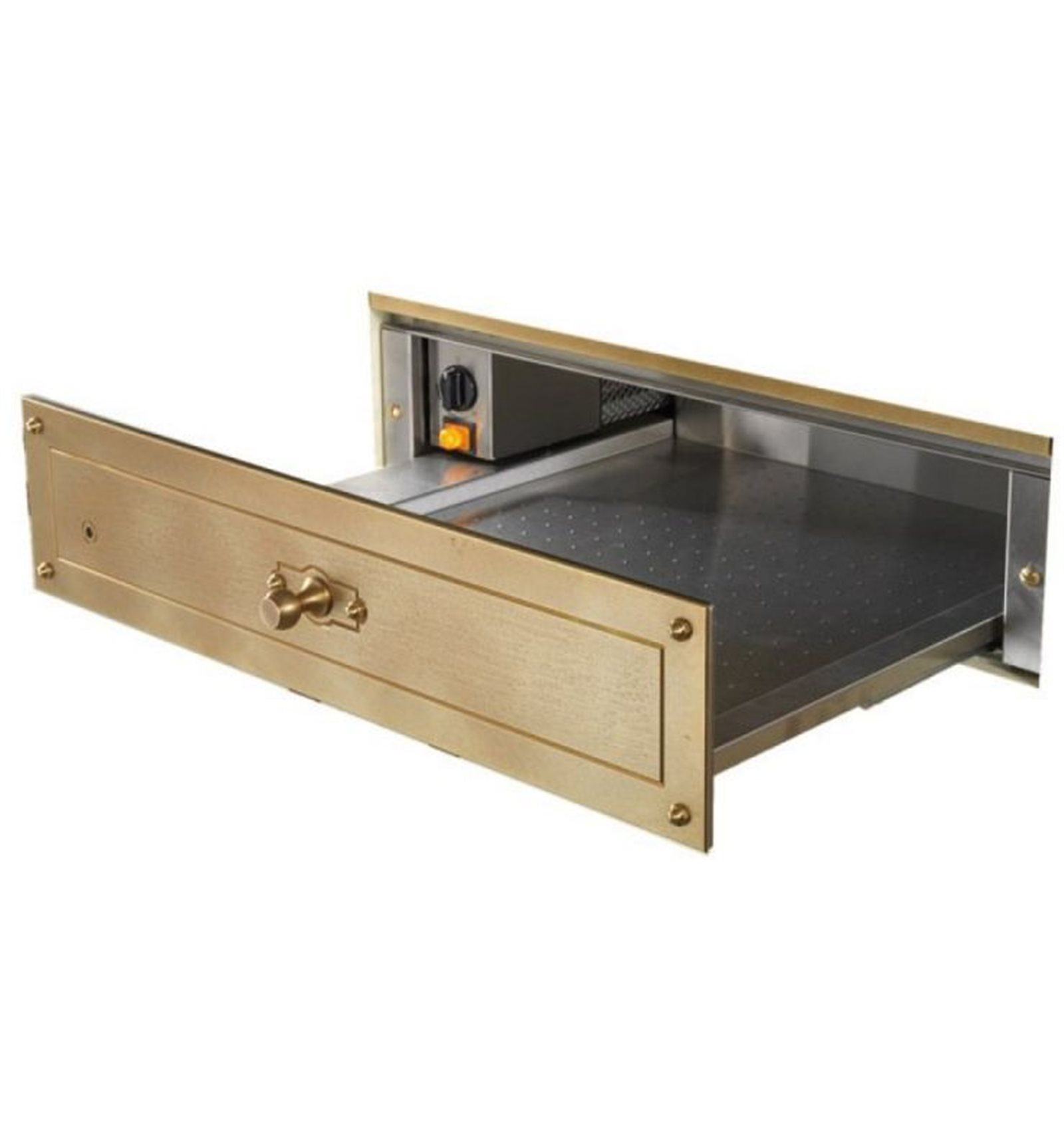 measurements within home with x dacor furniture my towel warming drawer spa elegant