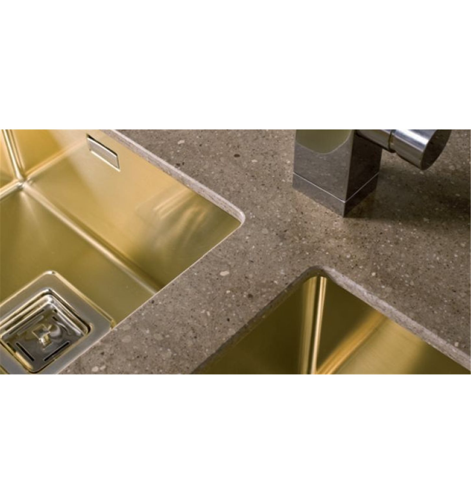 titanium kitchen sink titanium 40 colored stainless steel kitchen sink 2852