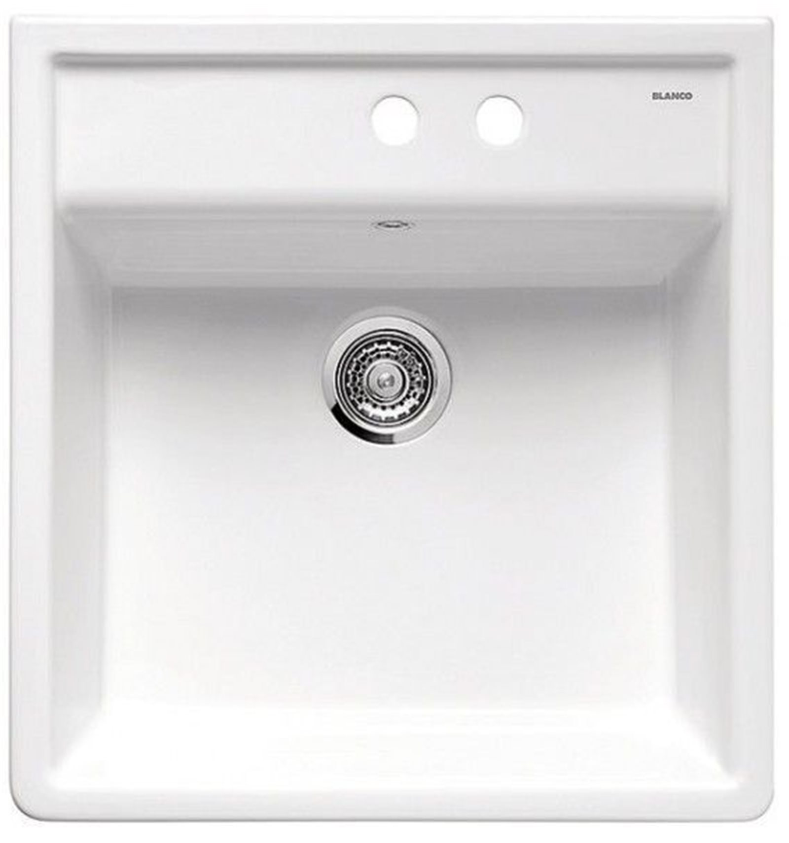 kitchen sink blanco ceramic butler classic kitchen sink blanco panor 514486 514501 2584
