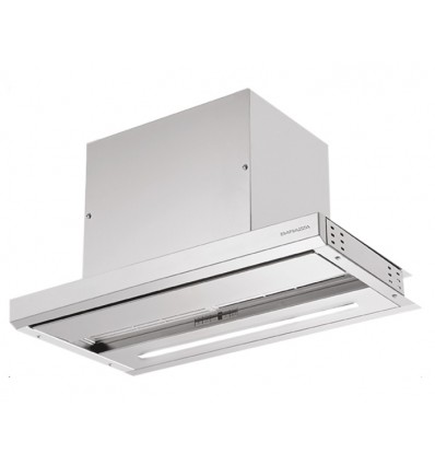 BARAZZA B_COVER BUILT-IN COOKER HOODS