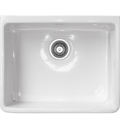 FRANKE BAK 710 Ceramic Kitchen sink