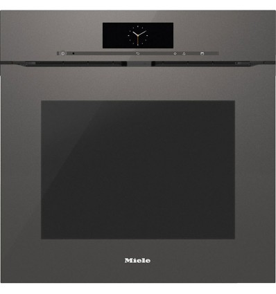 MIELE H 6860 BPX GRGR Handleless oven Built-in electric oven