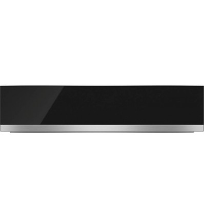 Miele ESW 6214 14 cm high gourmet warming drawer without handle