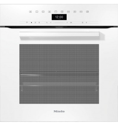 MIELE H 7464 BP Built-in electric Pyrolytic cleaning oven