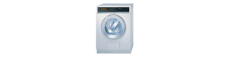 Washing machines & washer dryers