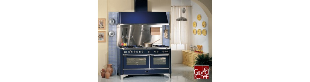 ILVE Cookers